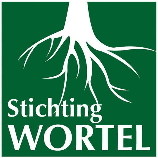 Stichting Wortel